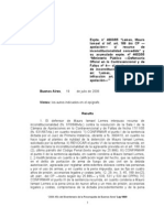 _judiciales_judiciales_sdefinitivas_SAC_2006_2006-07-19 Expte. 4603-05 Lemes.doc