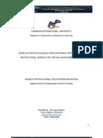 Modelo de la prototipización2