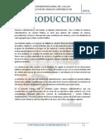 Sistemas Administrativos del Estado monografia.docx