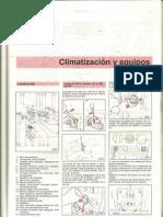 8-Manual Taller Corsa B-climatizacion y Equipos-carroceria