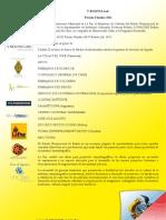 Convocatoria_III_Premio_Finaliza_2013.pdf