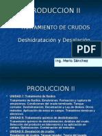 Temas 78 y 9 Tratamiento de Crudos 2009