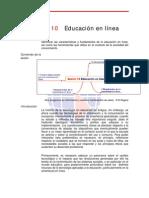 DES10EducacionEnLinea
