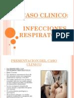 Caso Clinico Ir