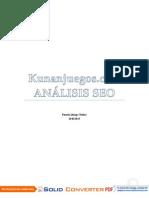 Kunanjuegos.pdf