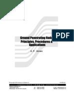 Sensors and Software GPR Manual