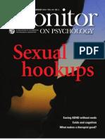 monitor201302-dl.pdf
