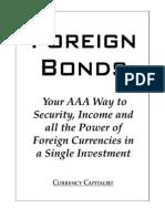 ForeignBonds soverein