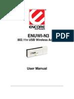 ENUWI-N3_UM
