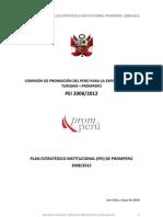PEI_2008-2012.pdf