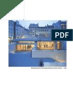[Architettura eBook] - The Pritzker Architecture Prize - 1998. Renzo Piano 2(2)