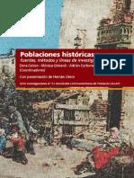 Celtón, Ghirardi y Carbonetti- PoblacionesHistoricas