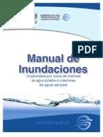 Manual Inundaciones SISS