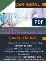 CA renal.pptx