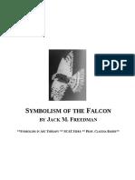 Symbolism of the Falcon