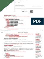 RESOLUÇÃO CFC 750_1993 - http___www.cosif.com