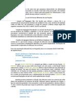 Funcoes em PostGreSQL.pdf