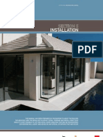 CSR_Roofing_ArchManual_S5.pdf