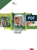 PCV - Padrão para você começar a escrever o programa baseado nos riscos existentes na sua empresa