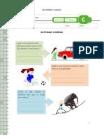 Articles-23052 Recurso Docx