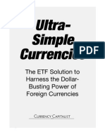 UltraSimpleCurrencies soverein