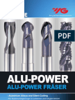 Alu-power.pdf