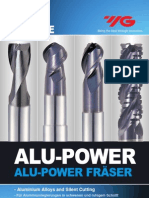 Alu-power.pdf
