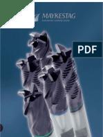 MAYKESTAG_фрезы быстр.pdf