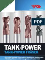 tank power.pdf