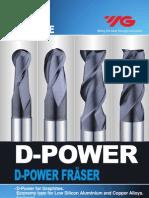 D-Power.pdf