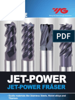 JET-power.pdf