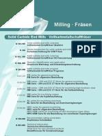 ZCC_endmilling.pdf