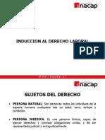 presentación laboral IV última.ppt