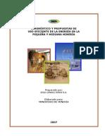 mineria (informe)