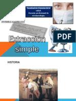 extraccionsimple (2)