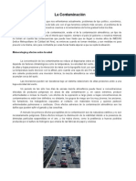 Contaminación ambiental.pdf