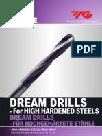 Сверла для закаленных сталей.pdf