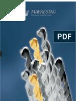 MAYKESTAG_сверла быстрорежущие.pdf