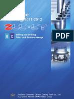 ZCC-CT_Cверла.pdf
