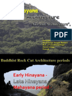 Late Hinayana p.d. Bandara