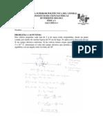leccion1-121018173848-phpapp02