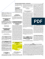 Diario Oficial 30112012 Suspenso