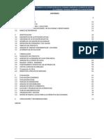 Perfil Riego Ccochapata - Para Imprimir (3)