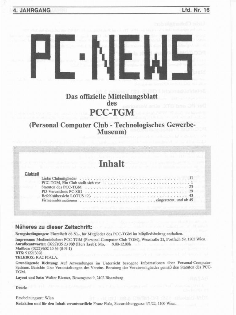 PCNEWS-16