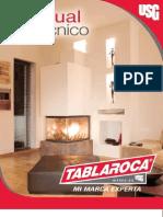 Manual Tablaroca.pdf