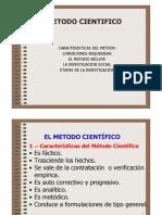 2.-_metodo_cientifico