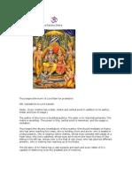 6423917 Sri Rama Raksha StotraEnglish Translation
