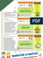 Boletín de Julio 2013ok imprimir