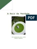 Entrevista DM Raiz da Verdade.pdf