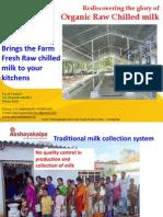 AkshayaKalpa-consumerpresentation(2)